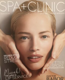 Best cosmetic clinic Sydney for injectables, skin and laser